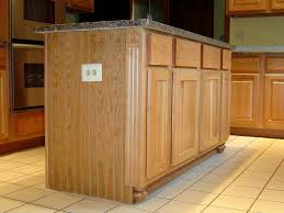 Nu Way Kitchen And Bath Photos Affordable Cabinet Refacing Nu Look Kitchens