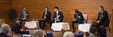 Home   Friedrich Ebert Stiftung Japan Office