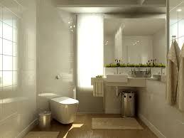 small bathrooms decorating ideas