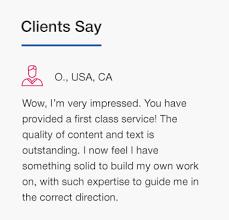 custom essay company FAMU Online Custom Essay Writing Service is Makemeanessay company