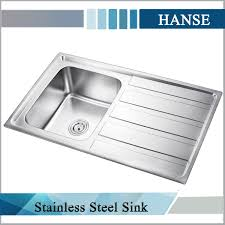 Import Sink Import Sink Suppliers And Manufacturers At Alibabacom - Foster kitchen sinks