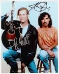hall-and-oates-greatest-hits-zip-mediafire-mediafire