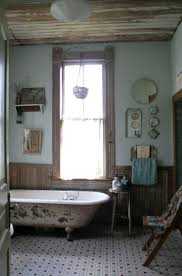 11 best old things made into sinks images on pinterest bathroom