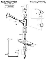 Moen Kitchen Faucet Assembly by Ceramic Moen Kitchen Faucet Removal Wide Spread Two Handle Pull