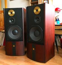 best jbl speakers for home theater jbl gold special edition series6 stereovintage stereo35
