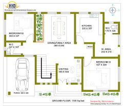 modren 3d 2 story floor plans images about house on pinterest