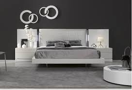 The Seville Bedroom By JM Furniture Bellissi Furniture Gallery - Bedroom furniture brooklyn ny