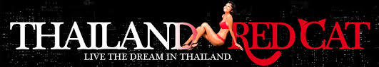 HOME     Thailand Redcat