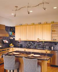 Home Depot Interior Lights Home Decor Home Lighting Blog Track Lighting U0026 Questions