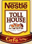 nestle toll house logo