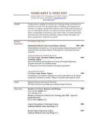 Google Resume Examples by Resume Examples Google Search Misc Stuff Pinterest Resume