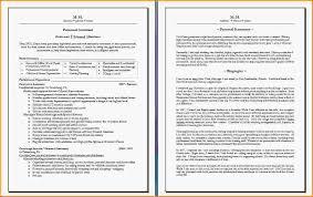 Pleasant Law Essay Format Personal Statement Template Zuadblcb     Resume Template   Essay Sample Free Essay Sample Free