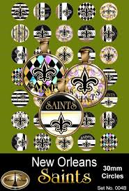 monster truck show in new orleans 31 best new orleans saints cookies images on pinterest new