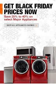 home depot refrigerator black friday black friday refrigerator deals u0026 cyber monday sales 2014