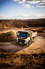 2009 volvo truck 24 best volvo truck images on pinterest volvo trucks big trucks