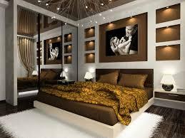luxury master bedroom designs deluxe natural wooden cube storage