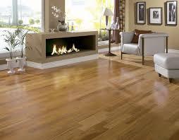 Difference Between Engineered Wood And Laminate Flooring Hartley Laminates