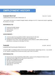 resume examples for chefs sous chef resume objective free resume example and writing download chef resume sample australia chef resume sample australia executive chef resume sample pastry chef