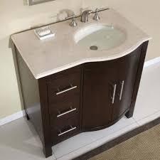 Bathroom Vanities Inexpensive by Bathroom Interior Bathroom Furniture Affordable Interior