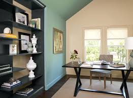 Sherwin Williams Interior Paint Colors by Office Room Inside Wall Paint Colors What Color To Officehome For
