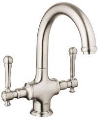 grohe 31055en0 bridgeford kitchen bar faucet bar sink faucets