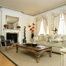 Kids Living Room Living Room Traditional Decorating Ideas Library Basement Asian