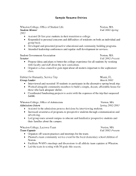 Examples Of Nursing Resumes For New Graduates Lpn Resume Objectives Resume Cv Cover Letter