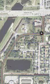Map Of Jupiter Florida Island Way South Project Jupiter Fl Official Website