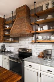 kitchen 2017 used kitchen cabinets for sale by owner used kitchen