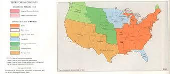 New Mexico County Map New Mexico Government State Capital Santa Fe Governor Susana