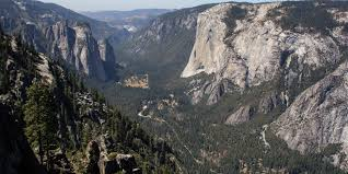 Yosemite by Yosemite U0027s Best Day Hikes Outdoor Project