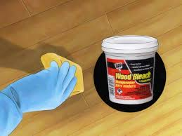 Cleaning Grease Off Walls by 3 Ways To Get Water Stains Off A Ceiling Wikihow
