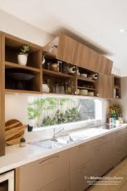 131 best modern kitchen design images on pinterest modern super cool kitchen design ideas in polytec sepia oak ravine http www contemporary