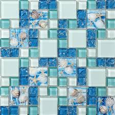 Backsplash Bathroom Ideas Colors Cheap Bathroom Tile Decor Buy Quality Bathroom Tile Design Tool