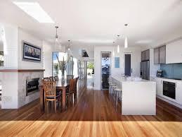 open floor plan designs