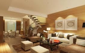 Modern Living Room Sets For Sale Woody Living Room Tables For Sale Wood Made Living Room Tables