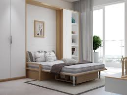 bedroom cabinets design 25 best ideas about bedroom cabinets on