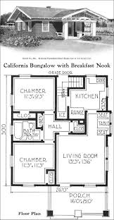 sq ft house plans bedroom indian style sq ft house plans house
