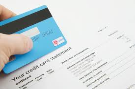 Small Business Secured Credit Card Low Apr Secured Credit Card Jgospel Us