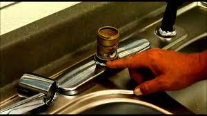 kitchen kohler kitchen faucet repair for interesting kitchen