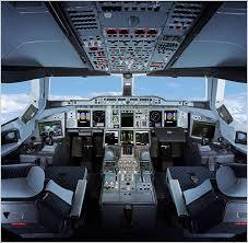 el avion mas grande del mundo