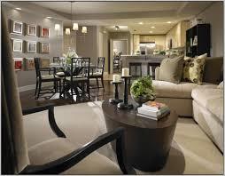 Kitchen Living Room Open Floor Plan Paint Colors Open Floor Plan Kitchen Living Room Ahscgs Com