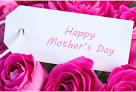 When is MOTHERS DAY 2015? | Scunthorpe Telegraph