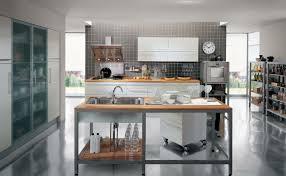 kitchen design designs for l shaped kitchen best dishwasher