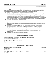 sample resume for program manager globalaccountmanagercoverletter1638jpgcb1409262522 account ad agency account executive sample resume sales slip template global account executive cover letter