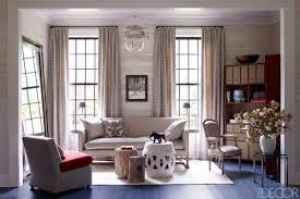 Home Interiors Photos A List Interior Designers From Elle Decor Top Designers For Home