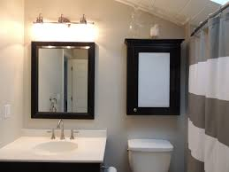 Lowes Home Decor by Lowes Mirrors Bathroom Home Decorating Interior Design Bath