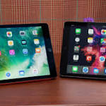 Apple is Replacing Busted Fourth-gen iPads with the Newer, Faster Air 2