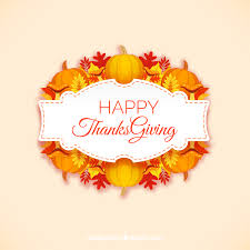 greeting for thanksgiving how to reach out to your customers on social media for