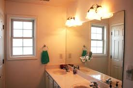 Ideas For Bathroom Lighting Stylish Bathroom Lighting Zamp Co